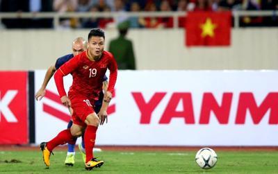 Báo Thái Lan: 'Thái Lan chơi hay hơn Việt Nam nhưng thiếu may mắn'