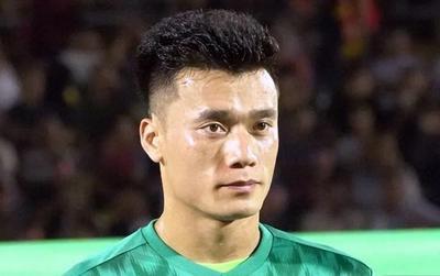 U23 Việt Nam may mắn hòa U23 Jordan: 'Người hùng' Bùi Tiến Dũng!