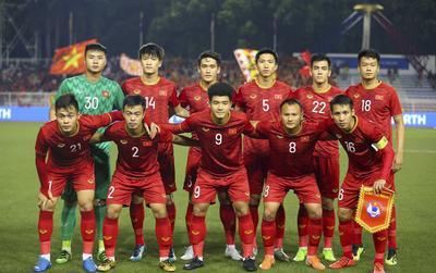 Indonesia buông VL World Cup, ĐT Việt Nam hưởng lợi