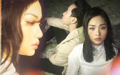 Miu Lê tiếp tục trở lại đường đua âm nhạc với teaser MV 'Còn Thương Thì Không Để Em Khóc'