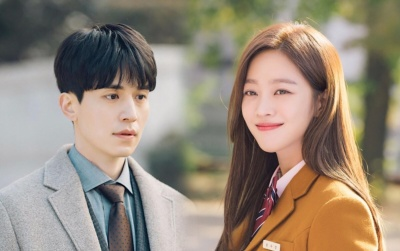 """Lee Dong Wook and Jo Bo Ah have confirmed appearance in tvN's new drama project - """"Tale of Gumiho"""""""