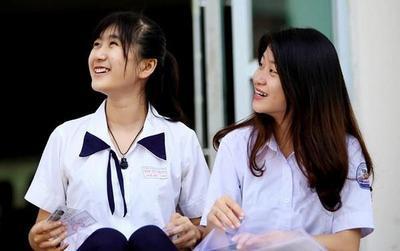 Tết Nguyên đán Canh Tý 2020, học sinh Hà Nội được nghỉ 8 ngày