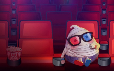 Rạp phim Trung Quốc sẵn sàng hoàn trả tiền vé cho khán giả vì dịch cúm virus Corona trong mùa Tết Canh Tý 2020