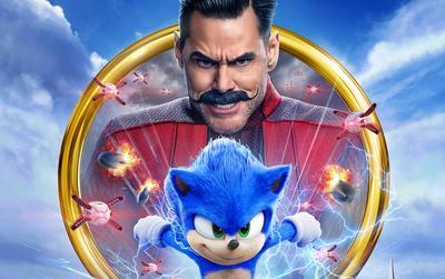 Review 'Sonic the Hedgehog': Quá an toàn, dễ gây nhàm chán!