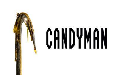 Candyman - bộ phim kinh dị từ nhà sản xuất của Get Out tung trailer đầu tiên!