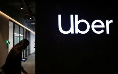 Tài xế Uber vẫn được trả lương nếu phải nghỉ vì virus corona