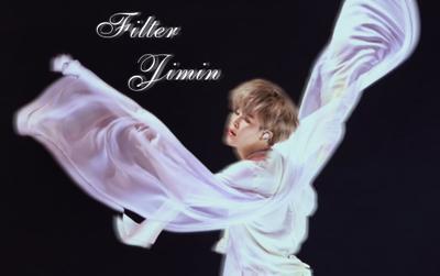 Nam vũ công biên đạo Filtler khoe video nhảy trên nền nhạc Latin, fan háo hức chờ đợi phiên bản vũ đạo solo của Jimin