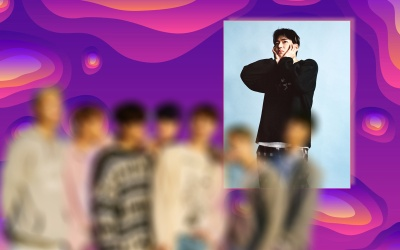 Sau SNSD, gà nhà YG là cái tên tiếp theo bị Zico vượt mặt thành tích trên BXH Gaon