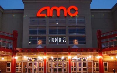 Dịch Corona hoành hành, chuỗi rạp phim lớn nhất tại Mỹ sắp phá sản?