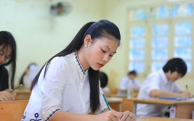 Nhiều trường Đại học lên phương án tuyển sinh riêng nếu kỳ thi THPT Quốc gia không diễn ra