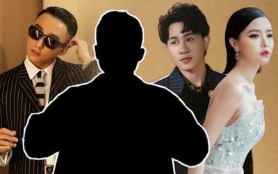 Vượt mặt Sơn Tùng M-TP, Bích Phương, Jack,… Nam ca sĩ này vừa có MV cán mốc trăm triệu view với thời gian ấn tượng