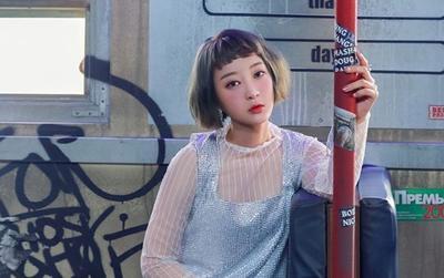 Hyerin (EXID) xác nhận đầu quân về 'nhà mới' cùng loạt diễn viên đình đám