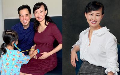Chia sẻ 'lấy chồng sớm là sai lầm' của Shark Linh bất ngờ bị 'đào lại' vì lý do đặc biệt này