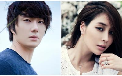 Tiết lộ gia thế khủng của 10 diễn viên Hàn quen mặt: Người là con cháu quan chức tình báo, kẻ sinh ra đã có cả một tập đoàn