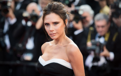 Victoria Beckham và loạt sao Hollywood phải rút bỏ silicon sau khi nâng ngực