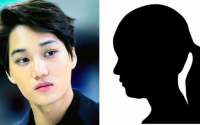 Thực hư câu chuyện fan cuồng (sasaeng) tìm cách hãm hại các idol khác để 'loại bỏ các đối thủ của EXO'