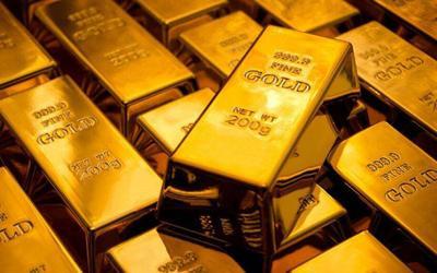 Thụy Sĩ ráo riết tìm hành khách bỏ quên túi vàng nặng 3kg trên tàu