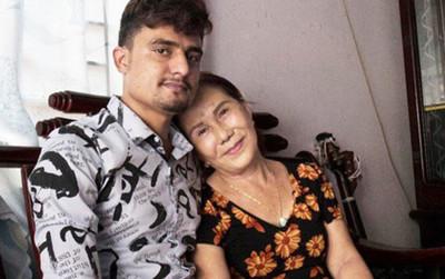 Cô dâu 65 tuổi ở Đồng Nai tiết lộ chuẩn bị sang Pakistan làm dâu: 'Hồi hộp như gái lần đầu về nhà chồng'