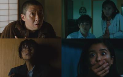 'Ju-On: Origins': Giải thích dòng thời gian và những sự kiện chính trong phim