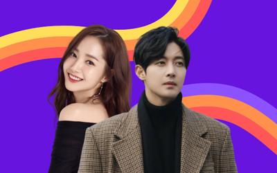 9 diễn viên nổi tiếng Hàn Quốc thừa nhận phẫu thuật thẩm mỹ