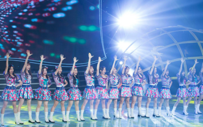 Thành viên SGO48 viết thư ẩn danh về chuyện 'ăn tối 1:1' cùng fan với giá 30 triệu đồng, công ty quản lý lên tiếng