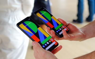 Google vừa sao chép một trong những tính năng 'chất' nhất trên iPhone
