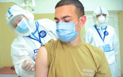 Nga công bố giá vắc-xin ngừa COVID-19 đầu tiên: Tối thiểu 10 USD cho 2 liều!