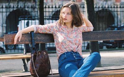 9 quy tắc thời trang lỗi thời nhưng chúng ta vẫn răm rắp thực hiện