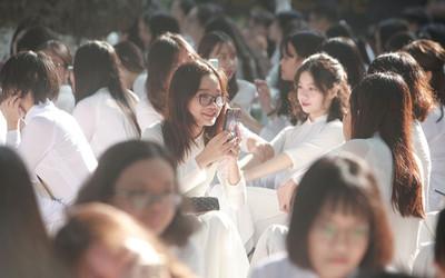 Cập nhật : Lịch tựu trường, nghỉ Tết Nguyên đán mới nhất ngày 25/8 của 55 tỉnh thành