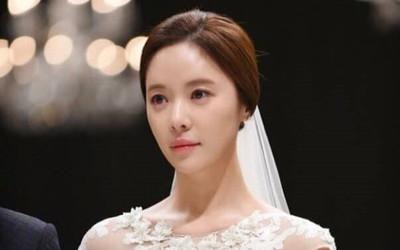 HOT: Sao 'Gia đình là số 1' Hwang Jung Eum ly hôn chồng vận động viên sau 4 năm kết hôn