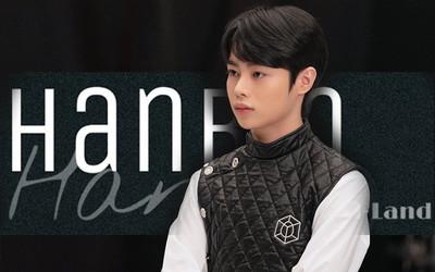 Sức hút của thí sinh Việt Nam HanBin: Tất cả clip cá nhân đều lọt top 10 fancam được xem nhiều nhất show I-LAND, liệu có chắc suất debut?