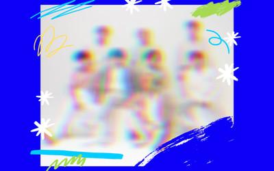 Doanh thu album tăng đột biến, danh tính boygroup gen 4 tiếp theo gia nhập team nghệ sĩ triệu bản gây bất ngờ