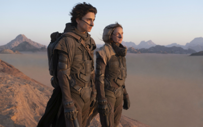 Không phải 'Mulan', đây mới là bộ phim dễ trở thành bom xịt lớn nhất màn ảnh 2020?
