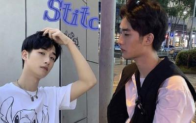 Bị cửa kính cắt vào tay, nam thanh niên được bồi thường nhờ 'quá đẹp trai'