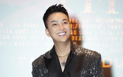 Titi (HKT): 'Khi rời nhóm, không một bầu show nào muốn mời tôi'