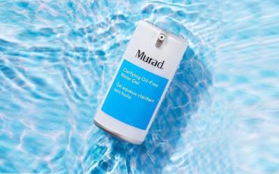 Công nghệ 'Cách ly vi khuẩn' từ Murad khiến cộng đồng làm đẹp bùng nổ