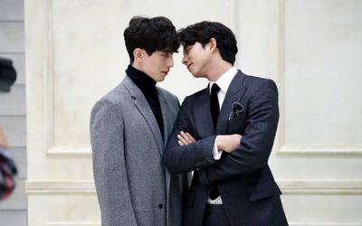 Khi những nhân vật nam phụ chiếm trọn spotlight của nam nữ chính trên màn ảnh Hàn