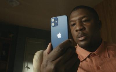 Nghi vấn Apple tự bóp hiệu năng của chip Apple A14 trên iPhone 12