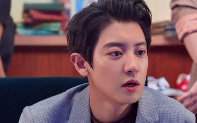 'Trai làng chơi' Chanyeol (EXO) dính líu đến phòng chat mại dâm của Lee Jong Hyun: 'Cá mè một lứa'?