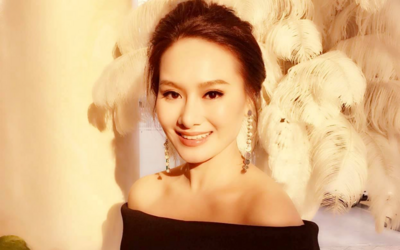 Tiết lộ từng bị tấn công tình dục, vợ cũ MC Thành Trung vô cùng xấu hổ và tủi thân