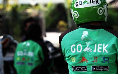 Động thái mới của siêu ứng dụng Gojek ở quê nhà: Triển khai dịch vụ quảng cáo