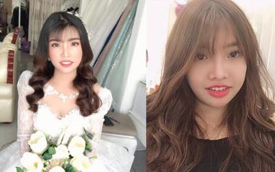 Phượng 'Thị Nở' bất ngờ thông báo sắp lên xe hoa lần 2, thời gian hôn lễ cũng được tiết lộ