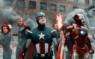 'Avengers 5': dàn siêu anh hùng trở lại cùng kẻ phản diện không ai ngờ.