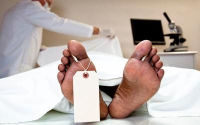 Làm trợ lý cho chú tại nhà xác, nam thanh niên bị bắt vì xâm hại hàng loạt thi thể