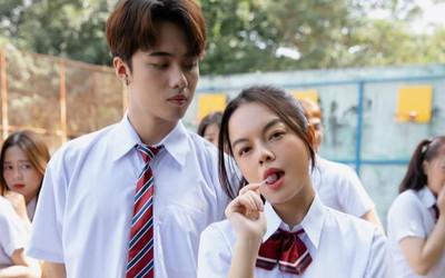 Phạm Quỳnh Anh đã tái hiện loạt MV đỉnh cao sự nghiệp trong 'Vì em là gu chị' ra sao?