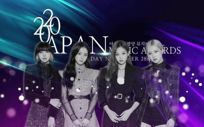 Vừa công bố top 10 Bonsang, APAN Music Awards 2020 lập tức bị fan BlackPink tố gian lận kết quả