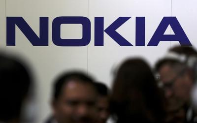 Nokia khởi động dự án phát triển mạng 6G tại Liên minh Châu Âu