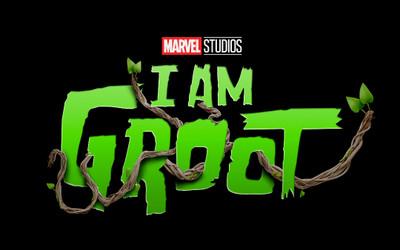 Loạt thông tin mới từ 'Vệ binh dải ngân hà': Ngày chiếu phần 3, phim riêng của Groot
