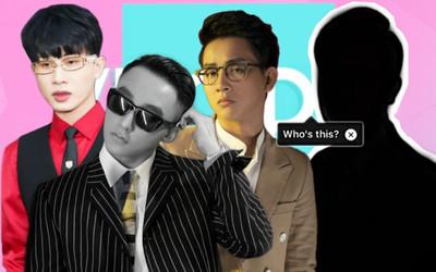 10 ca khúc Vpop được tìm kiếm nhiều nhất 2020: Sơn Tùng 'rớt đài', Jack - Hoài Lâm bại trận trước...