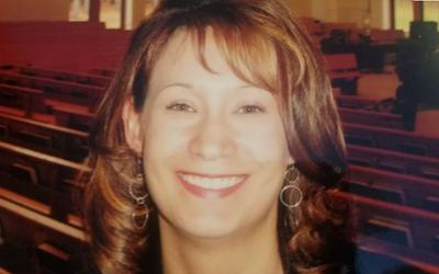 Chồng nổ súng bắn chết vợ vì lý do không thể ngờ và lời khai lạnh lùng